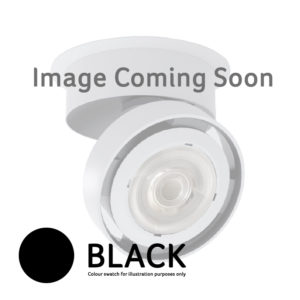 Soraa-Semi-Recessed-50mm-Black-Main