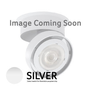 Soraa-Semi-Recessed-50mm-Silver-Main