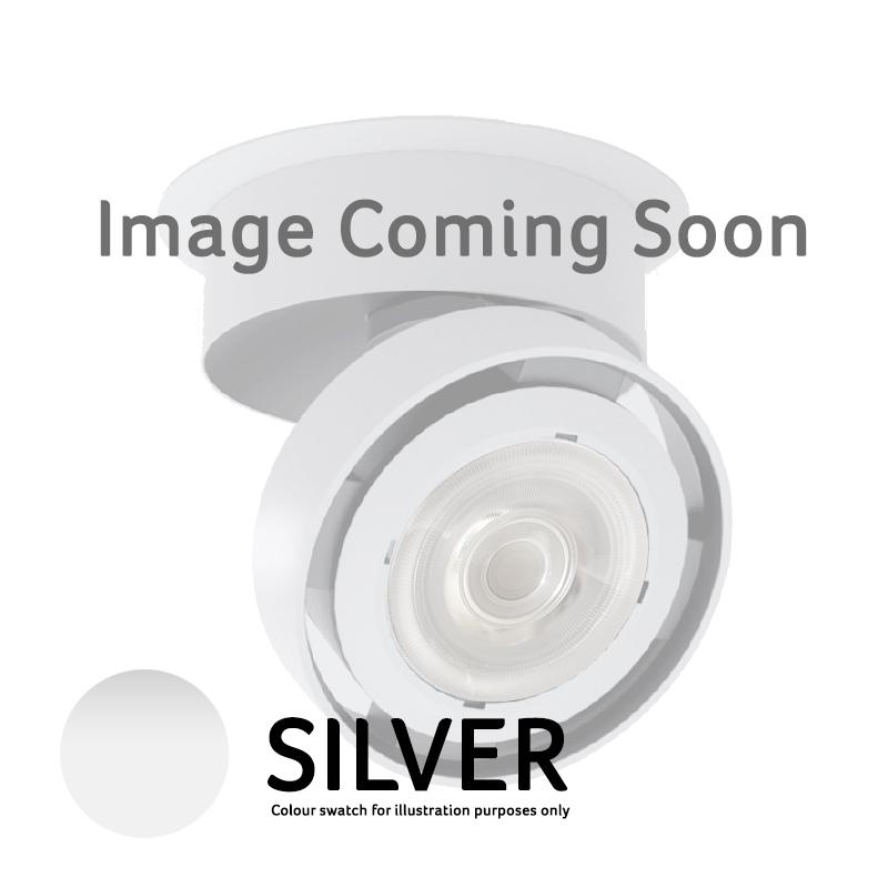 Soraa-Semi-Recessed-50mm-Silver-Main