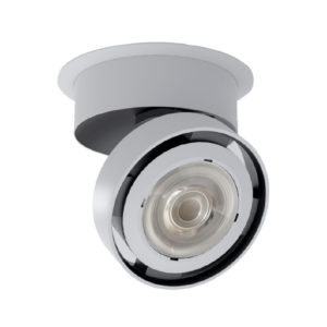 Soraa-Semi-Recessed-50mm-White-Main