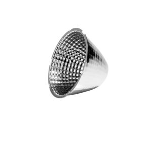 Spot-Reflector-25-deg-for-Verbatim-2nd-Generation-LED-Track-Light-24W-Angled