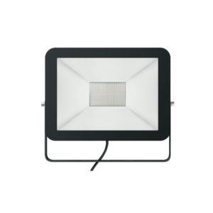 Thorn Eco Alice LED Floodlight 100W 96666076 Main