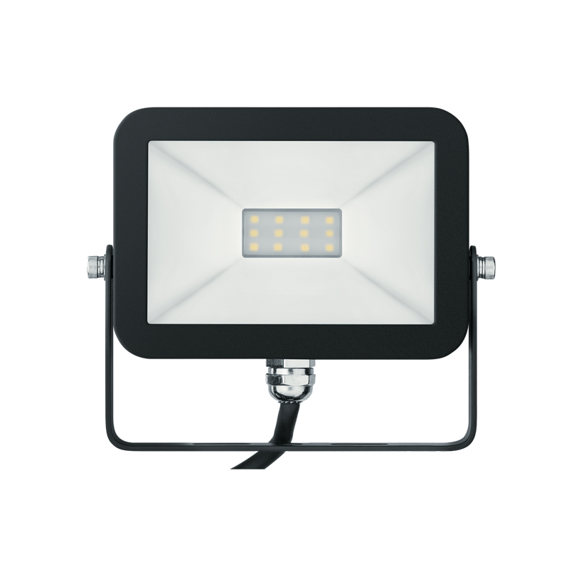 Thorn Eco Alice LED Floodlight 10W 96666073 Main