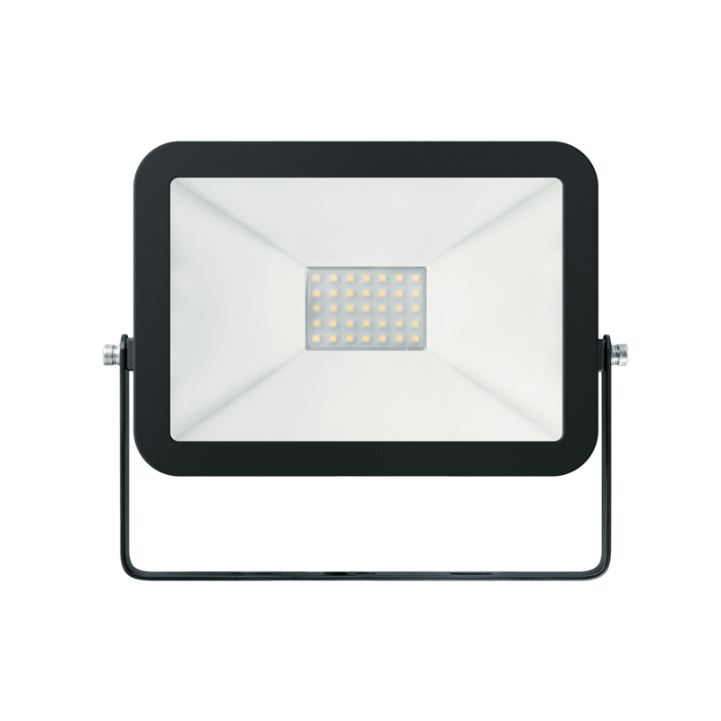 Thorn Eco Alice LED Floodlight 30W 96666074 Main