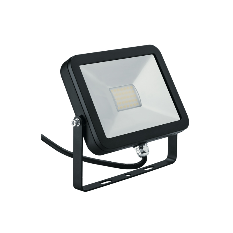 Thorn Eco Alice LED Floodlight 30W 96666074 Side