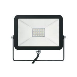 Thorn Eco Alice LED Floodlight 50W 96666075 Main