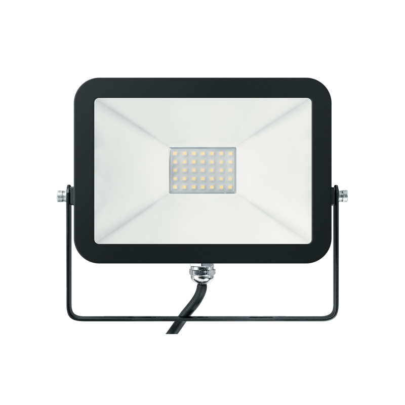 Thorn Eco Alice LED Floodlight 50W 96666075 Main