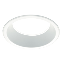 Thorn Eco Amy LED Downlight 16-21W Main