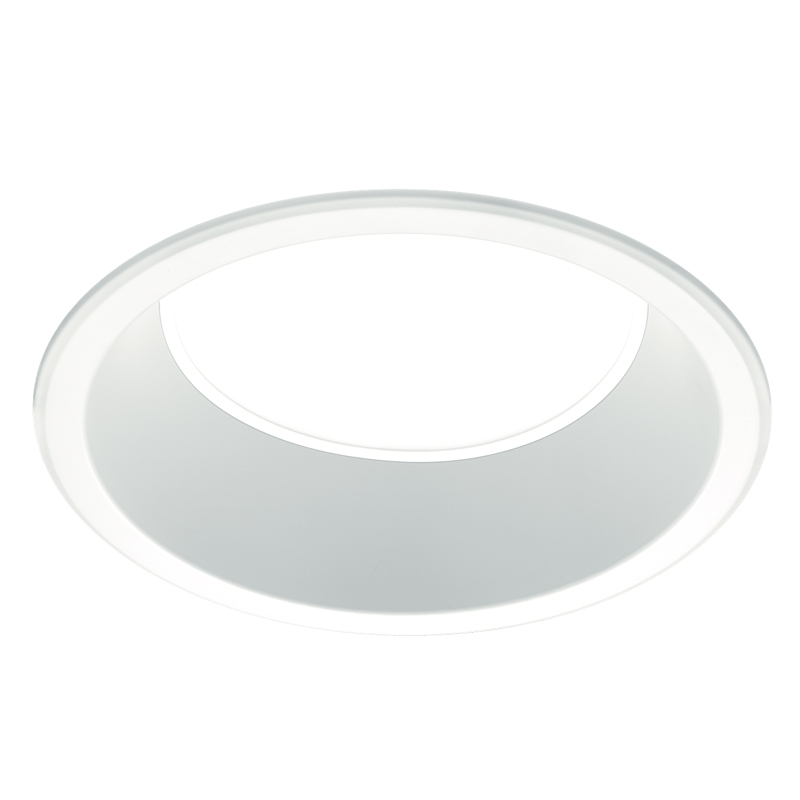 thorn eco amy led downlight 16w 4000k emergency. Black Bedroom Furniture Sets. Home Design Ideas