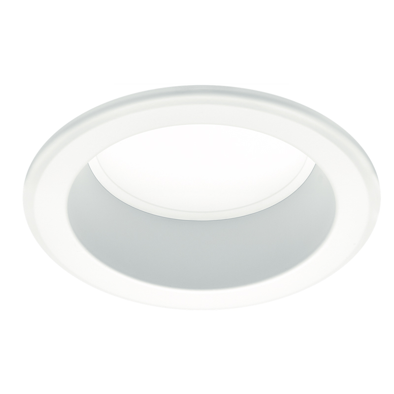 Thorn Eco Amy LED Downlight 9W Main