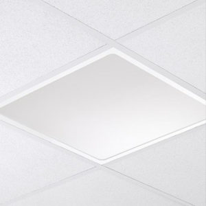 Thorn Eco Gameo LED Panel 600x600mm 32W 4000k Main copy