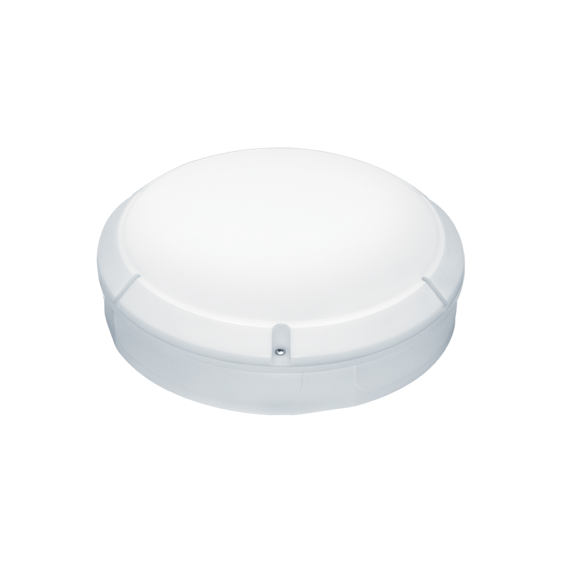 Thorn Eco Lara LED Bulkhead White Main