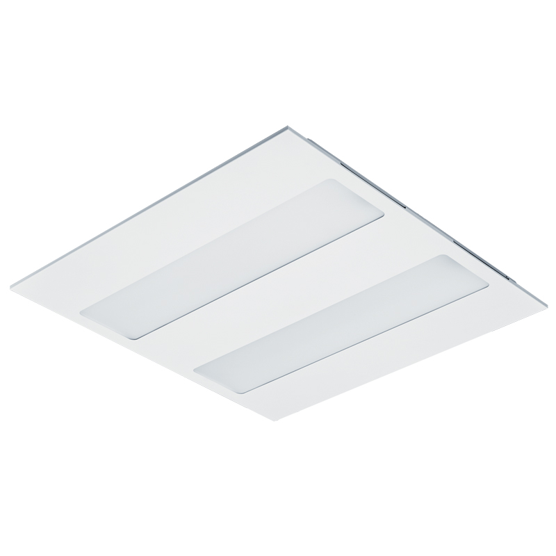 Thorn Eco Monty Recessed LED Panel 32W Main