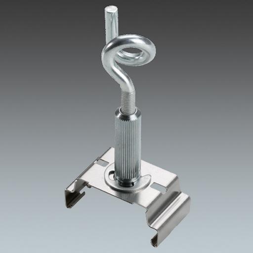 Thorn HiPak Chain Suspension Bracket Main