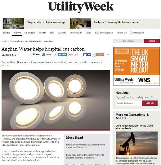 Utility_Week-SaveMoneyCutCarbon