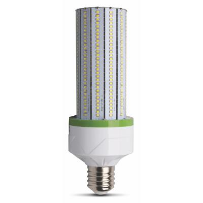 Venture corn lamp E27