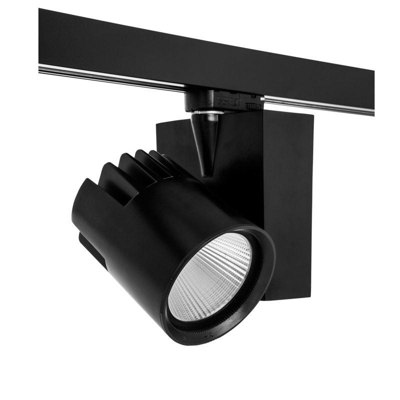 Verbatim-2nd-Generation-Black-LED-Track-Light-35W-3000k-52484