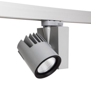 Verbatim-2nd-Generation-Silver-LED-Track-Light-24W-3000k-52478