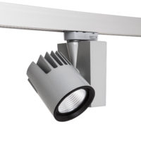 Verbatim-2nd-Generation-Silver-LED-Track-Light-24W-4000k-52479