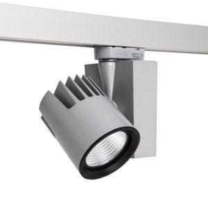Verbatim-2nd-Generation-Silver-LED-Track-Light-24W-4000k-52479