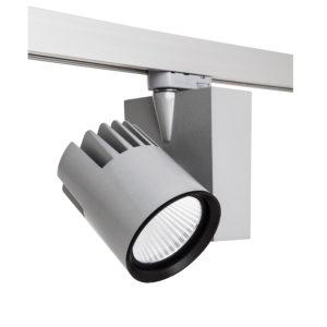 Verbatim-2nd-Generation-Silver-LED-Track-Light-35W-3000k-52480