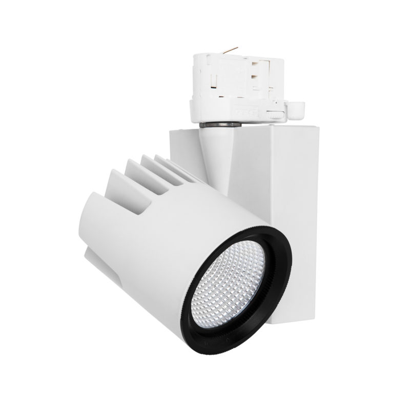 Verbatim-2nd-Generation-White-LED-Track-Light-24W-3000k-52470