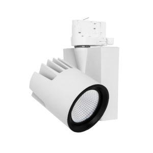Verbatim-2nd-Generation-White-LED-Track-Light-24W-4000k-52471