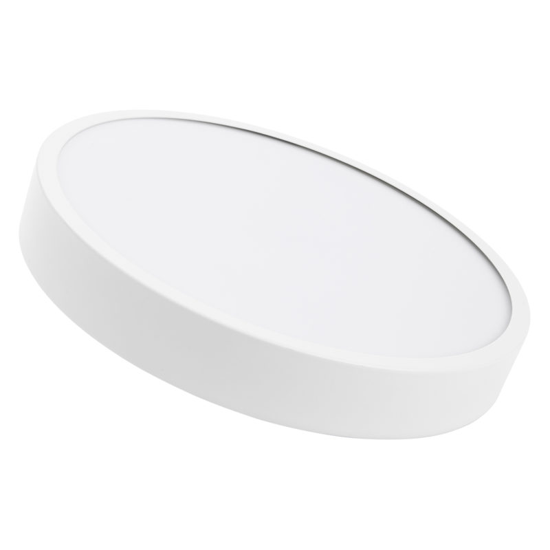 Verbatim LED Ceiling Light 320mm Main
