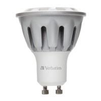 Verbatim LED PAR16 GU10 7W