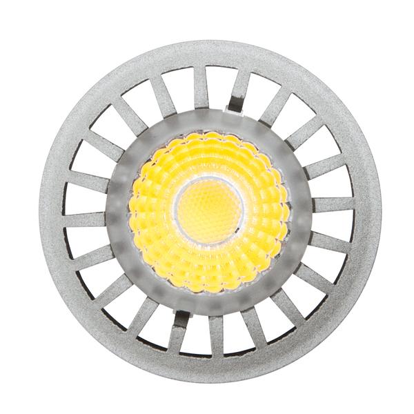 Verbatim LED VxRadiator GU10 6W 4