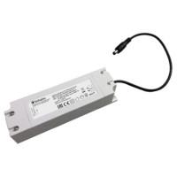 Verbatim LED driver 52902