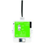 Vive PowPak CCO Module RMKS-CC01-24-B-Main