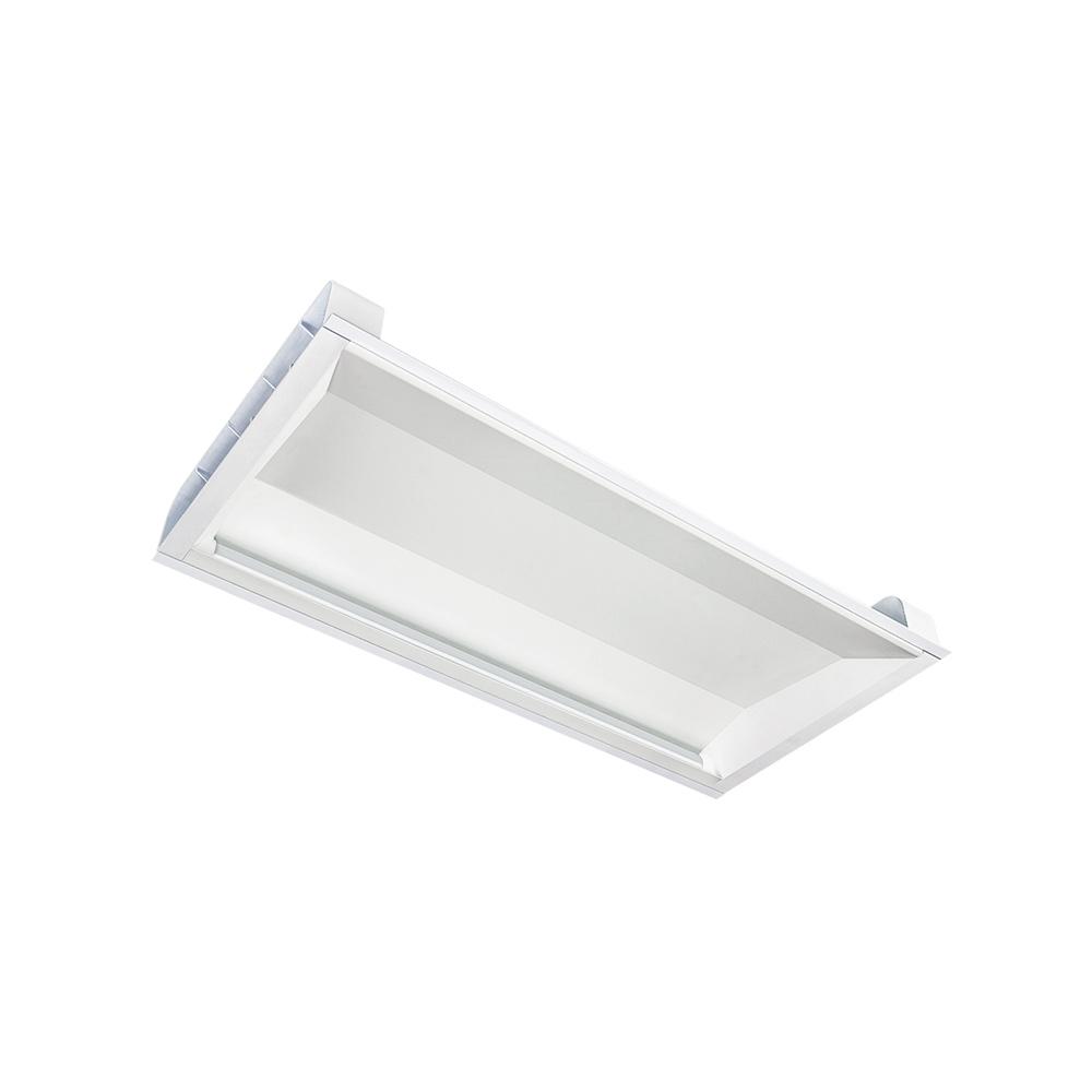 Jcc Track Lighting Pendant: JCC Wall Washer 600x300mm LED 41W 4700k