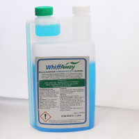 WhiffAway Waterless Urinal Multi-purpose Concentrated Cleaner
