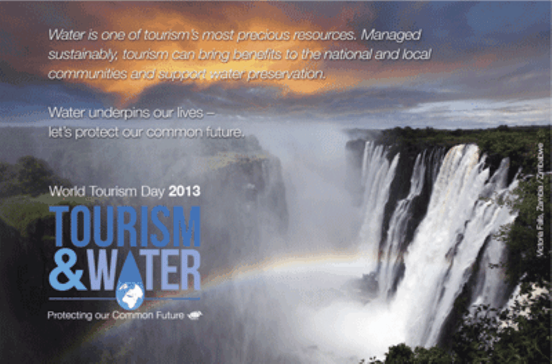World_Tourism_Day_2013-SaveMoneyCutCarbon