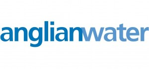 Anglian Water Logo | SaveMoneyCutCarbon