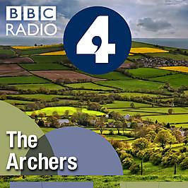 The Archers solar farm idea