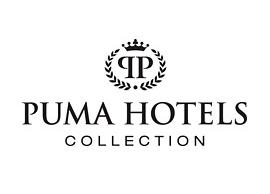 Puma Hotels