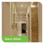 colour-temperatures_ww