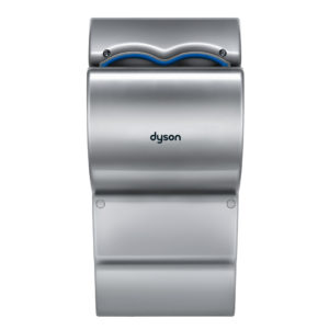 Dyson Airblade dB Grey Hand Dryer AB14
