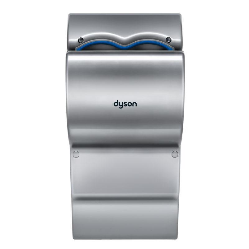 Dyson Airblade dB Grey Hand Dryer AB14