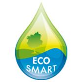 hansgrohe Eco Smart Logo | SaveMoneyCutCarbon