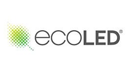 EcoLED