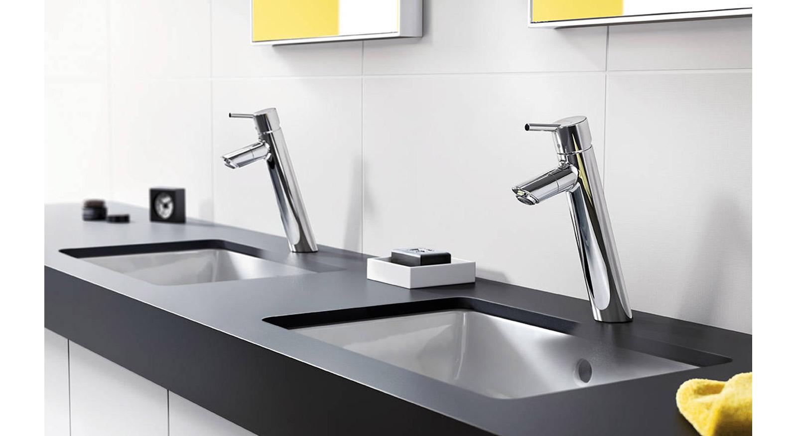 hansgrohe-bathroom-eco-taps