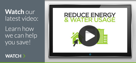 Learn how to Save Money and Cut Carbon with our video