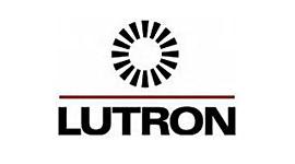 Lutron Lighting Controls