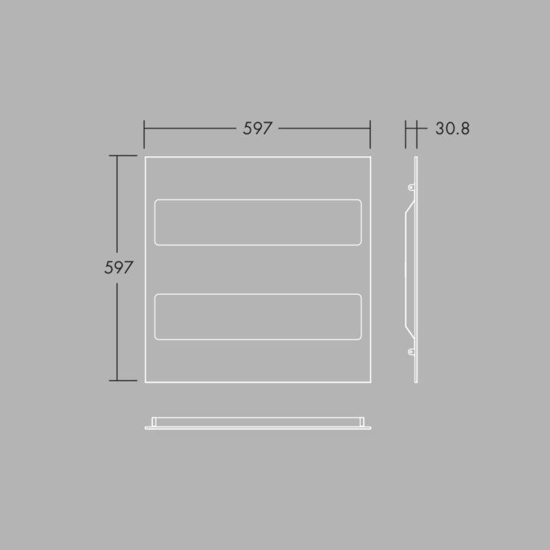 monty-600-Dimension