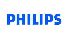 Philips Lighting