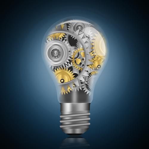 power_cuts-energy_saving_blackouts-SaveMoneyCutCarbon