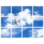 sky-1-Airplane-12-sq